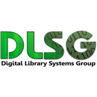 DLSG - Digital Library Systems Group