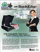 BSCAN BookEdge CS Cover