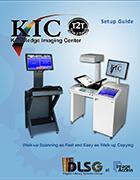 KIC Setup Guide Thumbnail