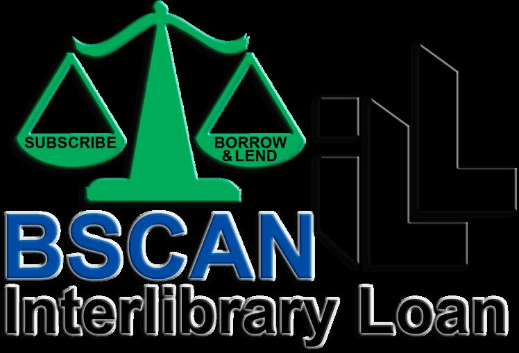 BSCAN ILL Logo