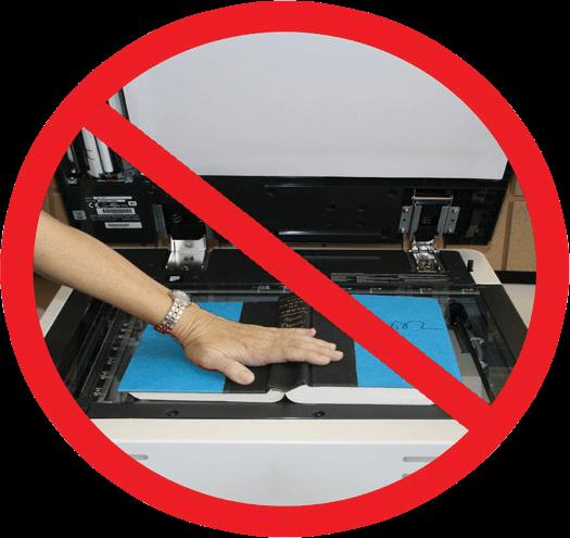 copiers-vs-kic