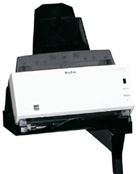 KIC White Printer
