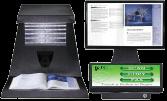 Click Mini scanner