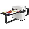 WideTek 36 ART Scanner